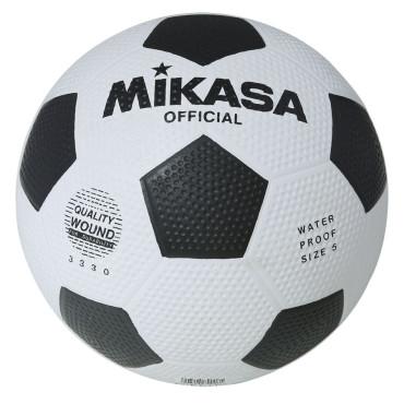 Voetbal Mikasa 3330