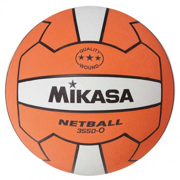 Netbal Mikasa 3550