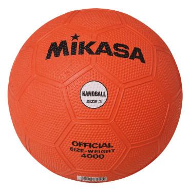 Handbal Mikasa 4000