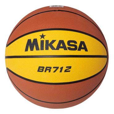 Basketbal Mikasa BR712