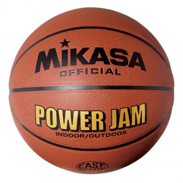Basketbal Mikasa BSL10G-C