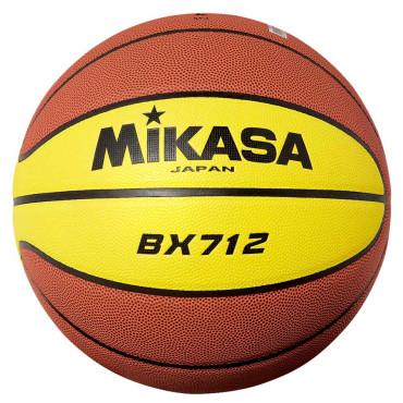 Basketbal Mikasa BX612