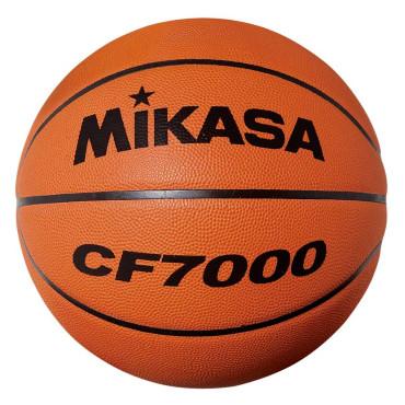 Basketbal Mikasa CF7000