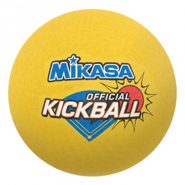 Kickbal Mikasa DP850