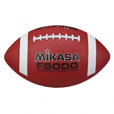 American Football Mikasa F5006