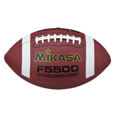 American Football Mikasa F5500
