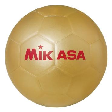 Voetbal Mikasa GOLDSB