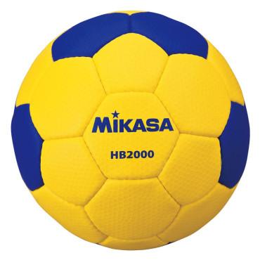 Handbal Mikasa HB2000