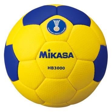 Handbal Mikasa HB3000