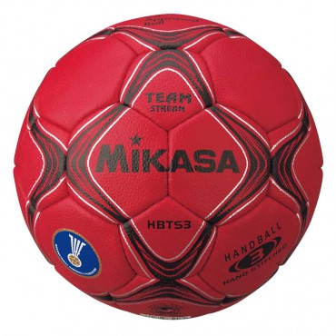 Handbal Mikasa HBTS1 - Diverse kleuren