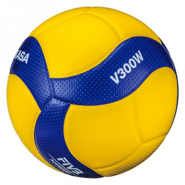 Volleybal Mikasa V300W