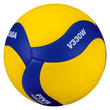 Volleybal Mikasa V330W
