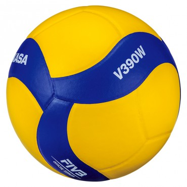 Volleybal Mikasa V390W
