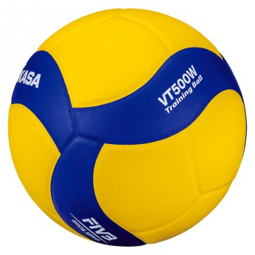 Volleybal Mikasa VT500W