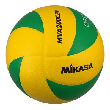 Volleybal Mikasa MVA200CEV