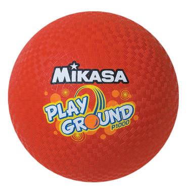 Playgroundbal Mikasa P1000