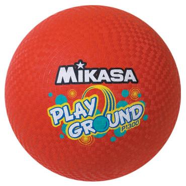 Playgroundbal Mikasa P1300