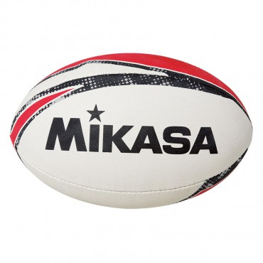 Rugbybal Mikasa RNB7