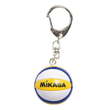 Sleutelhanger Mikasa KBVA3