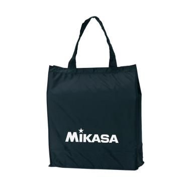 Tas Mikasa BA21 - Zwart