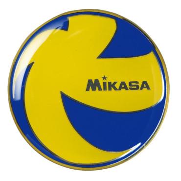 Toss munt Mikasa TCVA