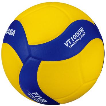 Volleybal Mikasa VT1000W