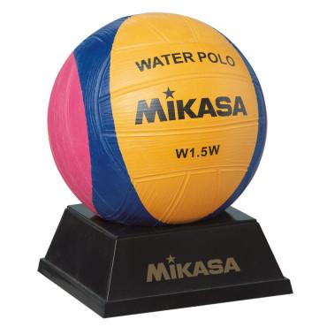 Waterpolobal Mikasa W1.5W Mini