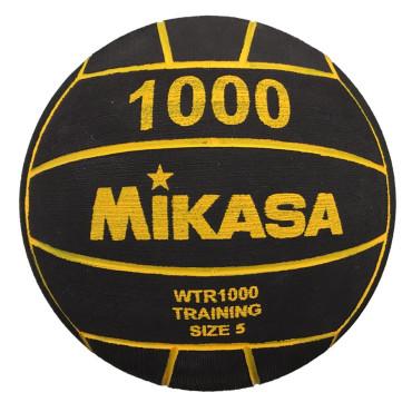 Waterpolobal Mikasa WTR1000