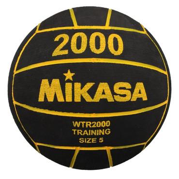 Waterpolobal Mikasa WTR2000